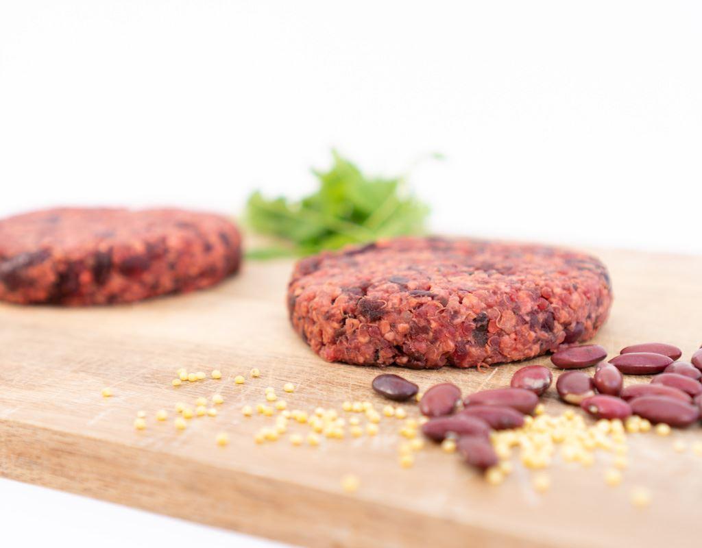 2_Heart-Beet-Veggie-Burger