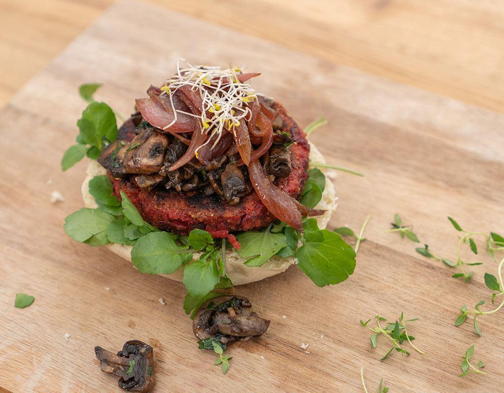 heart-beet-foto-4